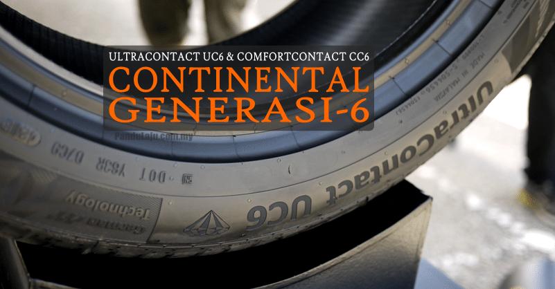 tayar-continental-generasi-6-uc6-cc6