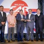 malaysia autoshow 2016