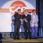 Proton Rangkul 2 Anugerah Car Of The Year 2016 Bagi Model Saga & Persona