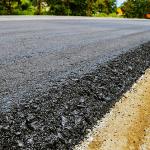 Fakta atau Auta: Benarkah Material Jalan Raya di Malaysia Tidak Direka untuk Pandu Laju?