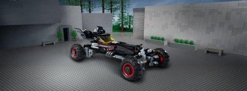 lego-batmobile-5