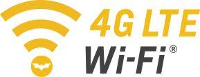 lego-batmobile-wifi-4g-lte