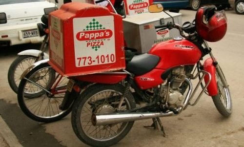 https://90daysinspain.files.wordpress.com/2012/09/motorcycle-pizza.jpg