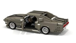 shelby-gt-500-mustang-1967-lego-1