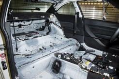BMW M2 MotoGP Safety Car.14
