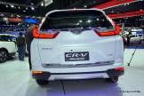 Honda CR-V 2017 Malaysia_PanduLaju (47)
