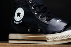 Converse-X-Neighborhood-Chuck-Taylor-4