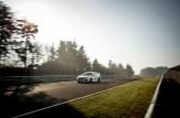 Honda Civic Type R Catat Rekod Baharu 2017.12