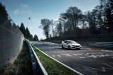 Honda Civic Type R Catat Rekod Baharu 2017.23