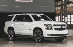 Chevrolet-Tahoe-RST-2018