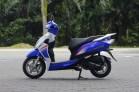 Demak_EXPLORER 150_Malaysia_PanduLaju (8)