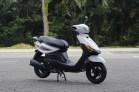 Demak_EZIO 100_ Malaysia_PanduLaju (4)