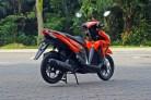 Demak_XPLOR 150_Malaysia_PanduLaju (2)