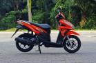 Demak_XPLOR 150_Malaysia_PanduLaju (9)