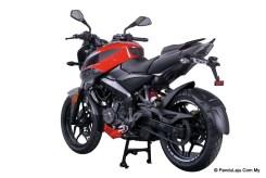 Modenas NS200 Malaysia_PanduLaju (14)