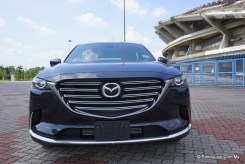Pandu_Uji_Mazda_CX-9_Malaysia_PanduLaju (19)