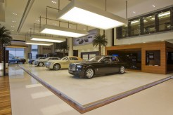 Rolls-Royce-Spirit-of-Ecstacy-Centenary-Collection-5