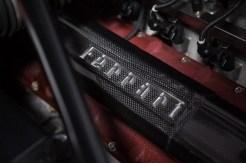 Rosso-Dino-Ferrari-Enzo-33