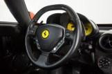 Rosso-Dino-Ferrari-Enzo-51