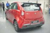 proton-iriz-facelift-premium-2017 (32)