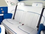 rolls-royce-phantom-coupé-qasr-al-hosn-11