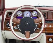 rolls-royce-phantom-drophead-coupé-desertrose-10