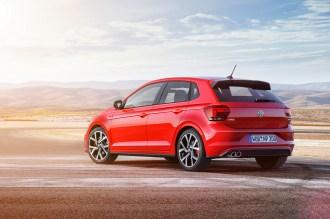 2018-Volkswagen-Polo-41
