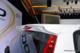 Honda Jazz Sport Hybrid Mugen