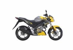 Warna_Baru_ Yamaha_FZ150i_ 2017_PanduLaju (1)