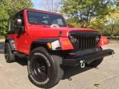 jeep-wrangler-toyota-supra-pandulaju-13