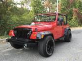 jeep-wrangler-toyota-supra-pandulaju-15