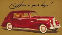 packard-1939-aircon