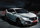 Honda Civic Type R.02