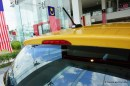 Kia Picanto GT Line Malaysia