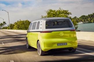 VW-ID-Buzz-concept-4