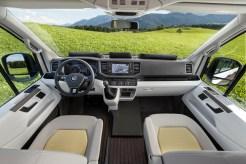 VW-california-XXL-10