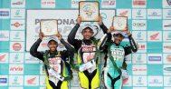 Yamaha Y15ZR Kasma Daniel Cub Prix Kelantan 2017_PanduLaju (6)