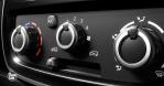 #TahukahAnda: Apakah Beza Mod 'Udara Dalam' dan 'Udara Luar' dalam A/C Kereta?