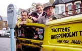 1968-reliant-regal-ex-only-fools-and-horses-6