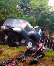 kes-kemalangan-mabuk-malaysia-5