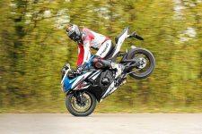 motosikal-sportbike