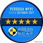 perodua myvi baharu 2018