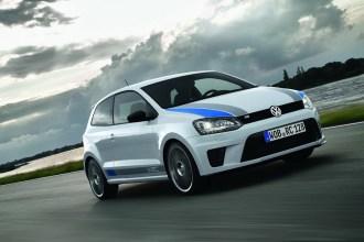 VW-Polo-R-WRC-1