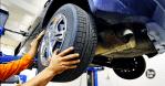 #TahukahAnda: Kenapa Perlu Silang Tayar Kereta?