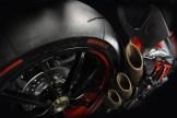 mv-agusta-brutale-800-rr-pirelli-edition-5