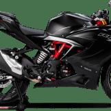Pandulaju-TVS-Apache-RR310-9