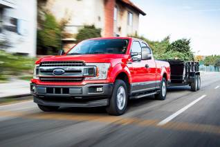 2018-Ford-F-150-1