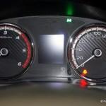 meter Mitsubishi Triton Athlete Malaysia