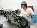Pandulaju-Honda-Mokuku-4c