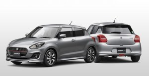 Suzuki-Swift-2018 (1)